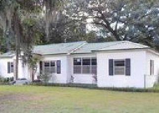 Foreclosure  id: 4016749