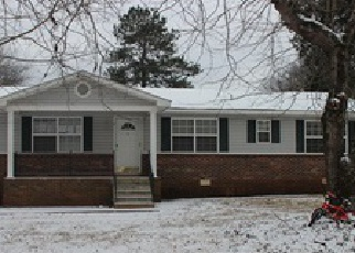 Foreclosure  id: 4016855