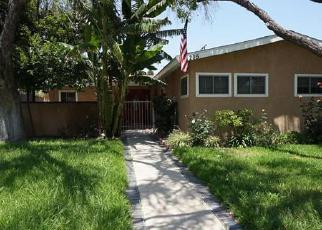 Foreclosure  id: 4016946