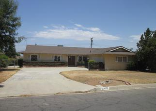 Foreclosure  id: 4017008