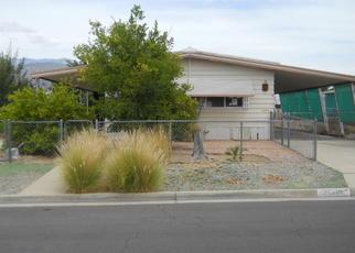 Foreclosure  id: 4017009