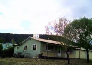 Foreclosure  id: 4017020