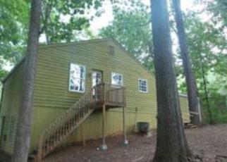 Foreclosure  id: 4017208