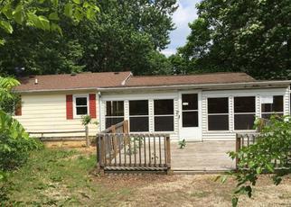 Foreclosure  id: 4017510