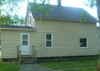 Foreclosure  id: 4017526
