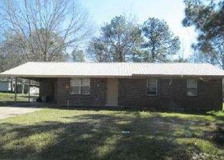 Foreclosure  id: 4017556