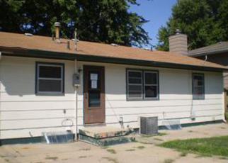 Foreclosure  id: 4017627