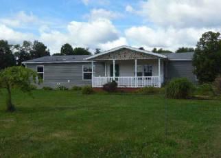 Foreclosure  id: 4017715