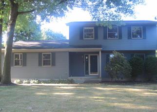 Foreclosure  id: 4017726