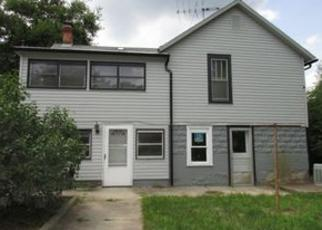 Foreclosure  id: 4017748