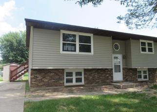 Foreclosure  id: 4017868