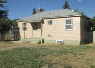 Foreclosure  id: 4017905