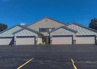 Foreclosure  id: 4017915