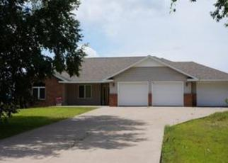 Foreclosure  id: 4017930