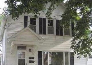 Foreclosure  id: 4017934