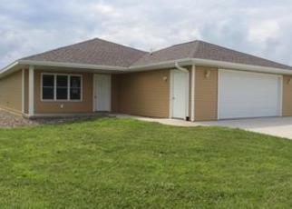 Foreclosure  id: 4017938