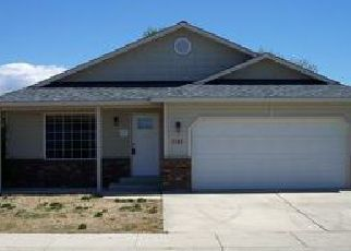 Foreclosure  id: 4017972