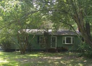 Foreclosure  id: 4018086