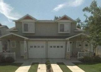 Foreclosure  id: 4018123