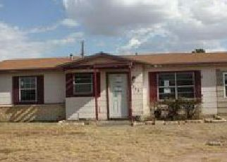 Foreclosure  id: 4018159