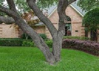 Foreclosure  id: 4018166