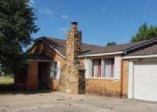 Foreclosure  id: 4018176
