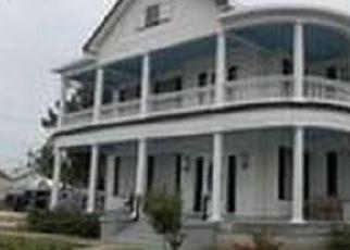 Foreclosure  id: 4018215