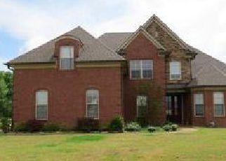Foreclosure  id: 4018218