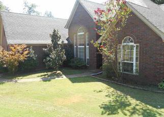 Foreclosure  id: 4018243