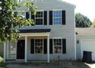 Foreclosure  id: 4018275