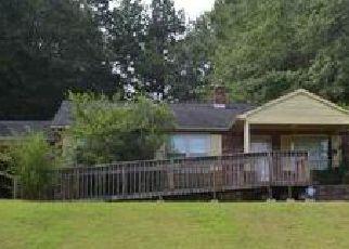 Foreclosure  id: 4018290
