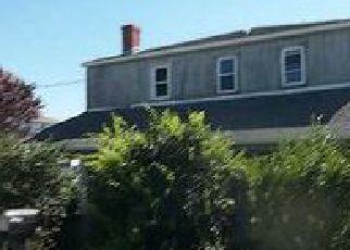 Foreclosure  id: 4018325