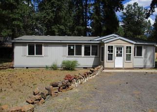 Foreclosure  id: 4018507
