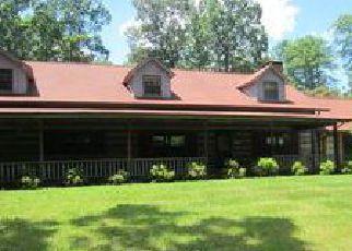 Foreclosure  id: 4018671