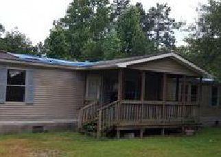 Foreclosure  id: 4018682