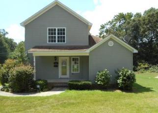 Foreclosure  id: 4018719
