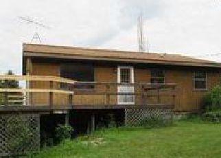 Foreclosure  id: 4018735