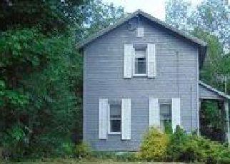 Foreclosure  id: 4018773