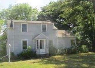 Foreclosure  id: 4018782