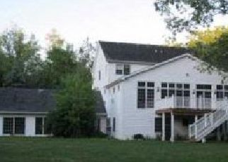 Foreclosure  id: 4018821