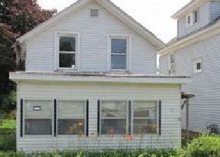 Foreclosure  id: 4018844