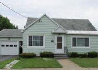 Foreclosure  id: 4018849