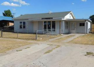 Foreclosure  id: 4018874