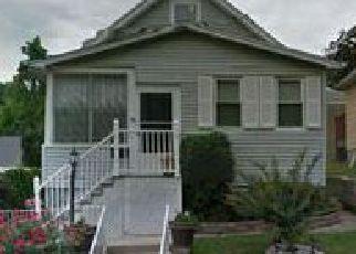 Foreclosure  id: 4018904