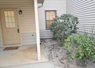 Foreclosure  id: 4019000