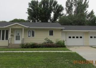 Foreclosure  id: 4019038