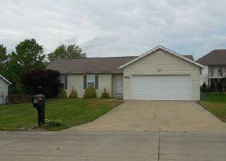 Foreclosure  id: 4019055