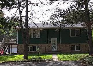 Foreclosure  id: 4019117