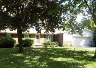 Foreclosure  id: 4019213