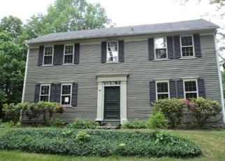 Foreclosure  id: 4019250